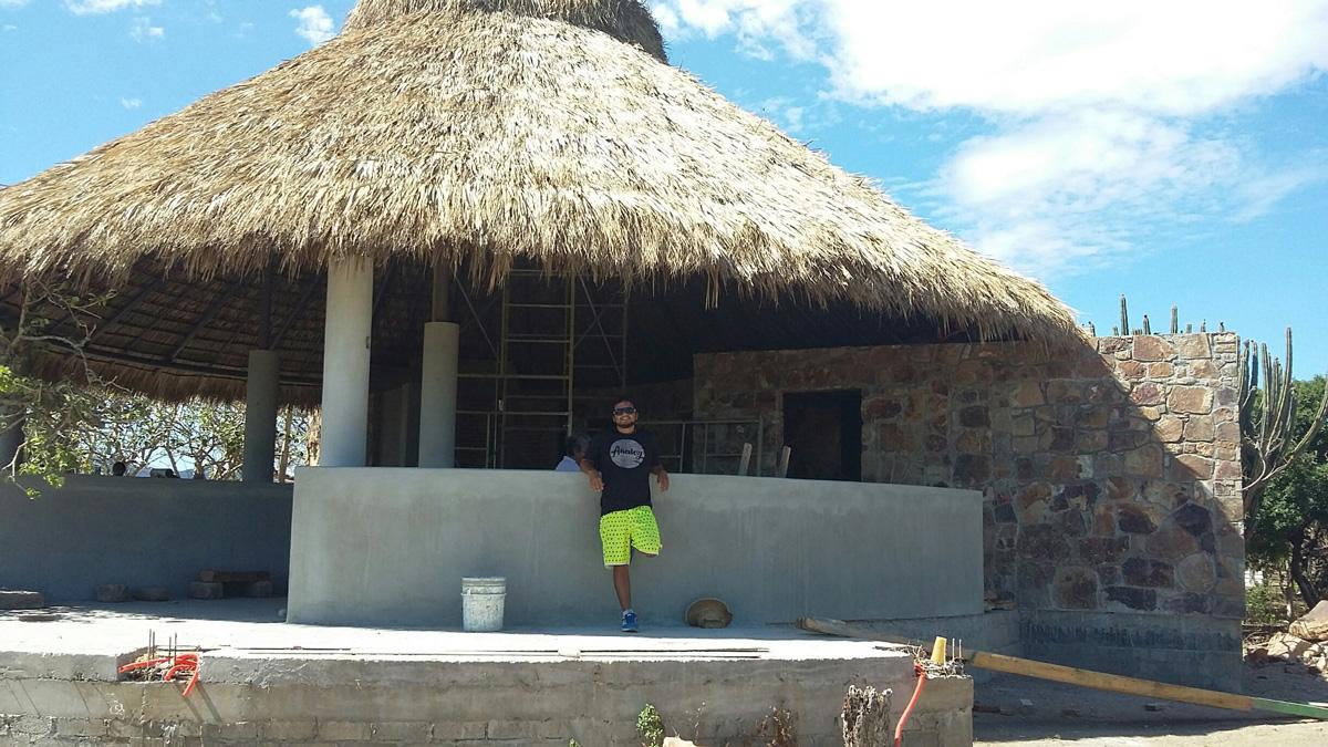 las_palmeras_surf_camp_brasil_palapa-01